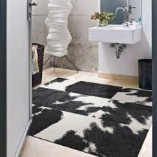 want carpet in the bathroom flor carpet tiles are easily movable