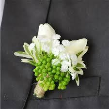 wedding flowers groom aliexpress buy weddingbobdiy artificial flower pu tulip