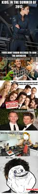 How I Met Your Mother Memes - how i met your mother memes best collection of funny how i met