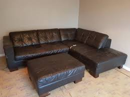 Living Room Furniture Glasgow Leather Sofas Gumtree Norwich Review Living Room Chairs Furn