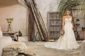 classic contemporary versatile casablanca wedding dress collection