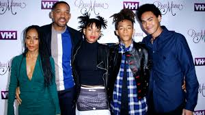 bureau 騁ag鑽e bureau 騁ag鑽e willow 28 images willow smith releases single