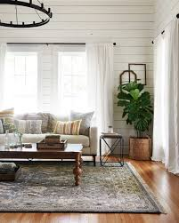 Joanna Gaines Living Room Colors 70 Best Magnolia Home By Joanna Gaines Rugs Pillows U0026 Throws
