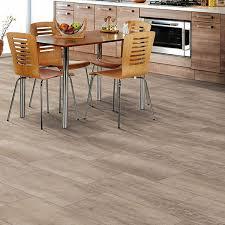 Kraus Laminate Flooring Reviews Kraus Enstyle Luxury Calibre Tile Hope Home Furnishings And Flooring