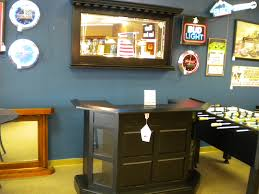 home theater table bars billiards and barstools gallery pool tables and home