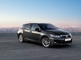 lexus ct200h f sport youtube luxury sport u2026 and fuel economy the lexus ct 200h road reality