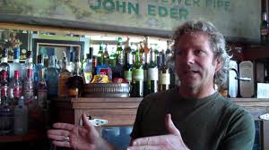 owner dan house talks about the tin room youtube