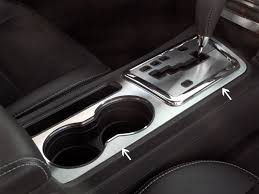 2010 dodge charger sxt accessories 2008 up dodge challenger chrome and billet accessories