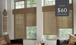 roller shades indianapolis shades indiana roller blinds 46234