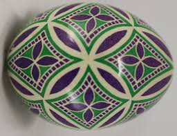 pysanky designs math with mrs d pysanky day 1