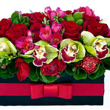 deliver flowers today manhattan florist flower delivery by roots floral