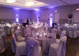 Silver Chair Covers Wedding Chair Covers Linens Dc Virginia Maryland