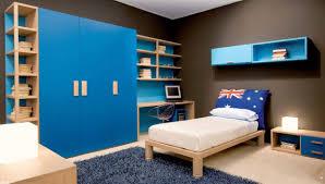 Bedroom Furniture Boys Boys Bedroom Interior Design Bedroom Furniture Pinterest