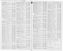 3004 10152 104 st nw evergreen park oak lawn telephone directory march 1953