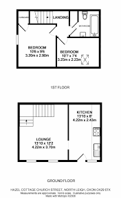 church floor plans free bedroom floor plans with plan apartment on best