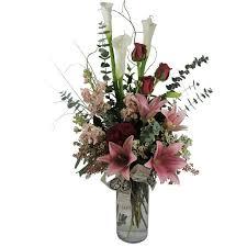 flower delivery salt lake city flower patch utah florist and flower delivery service