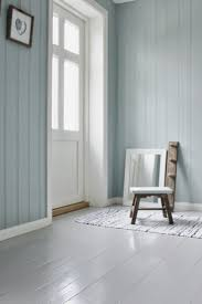 painted wood wall flooring best 25 painted wood floors with white rug and wood