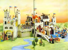 siege social lego 11 best lego images on lego castle castles and chateaus