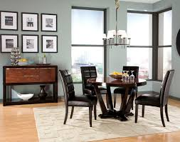 dining room wall decorating ideas home decor magnificent home decor ideas home decor ideas for