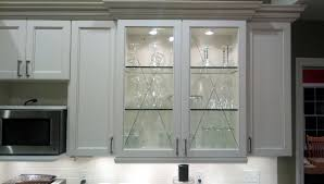 frosted glass for kitchen cabinet doors cabinet door inserts replace glass replace broken glass china