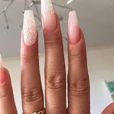 ombre nail design tumblr 24 natural color nail designs tumblr nails pix