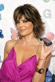lisa rinna weight off middle section hair lisa rinna photos photos lg mobile phones and heidi klum