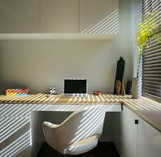 Home Design And Decor Magazine Home Office Decoration Ideas Photo Beautiful Pictures Of Idolza