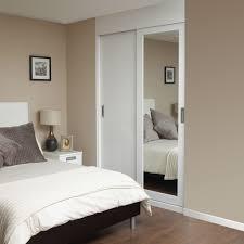 Sliding Doors For Bedroom Sliding Doors U2013 Spacemaker Bedrooms