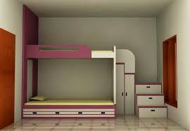 two floor bed design beautiful master bedroom interior and نأمل رغبتي