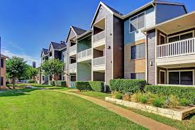 twenty 15 apartment homes apartments in austin tx twenty 15 apartment homes homepagegallery 1
