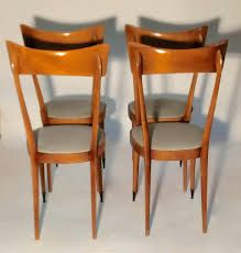 dining chairs set of 4 india chair cf1 camden room furniture