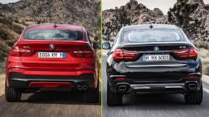 lexus rx 450h 2016 vs bmw x5 100 ideas bmw x5 vs x6 on habat us