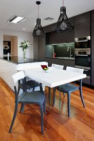 30 best work images on pinterest kitchen ideas kitchen designs claremont kitchen renovation by retreat design cabinetry from our italian supplier arrital etherna