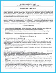 Resume Types Examples by Experiential Resume Free Resume Example And Writing Download