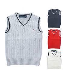 new 2016 autumn 100 cotton baby cardigan boy s v neck