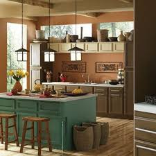 Best Kitchen Island Images On Pinterest Kitchen Islands - Different kinds of kitchen cabinets