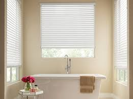 Jcpenney Blind Sale Custom Window Treatments Jcpenney Home