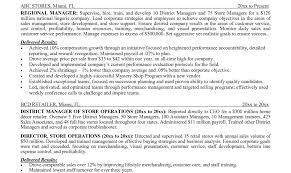 resume awesome cv awesome visual resume r sum r sum enrapture