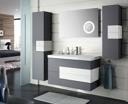 badezimmer set grau bad moebel hervorragend bad mobel badezimmer set weiss hochglanz