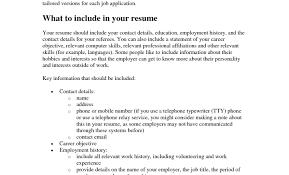 exotic easy printable resumes tags resume maker app help build