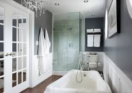 bathroom ideas in grey grey bathroom ideas