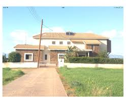 four bedroom houses rent four bedroom house in agious trimithias for rent house