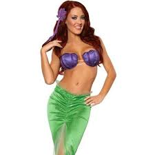 Mermaid Costumes Halloween 108 Halloween Costumes Images Halloween