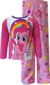 the 25 best my little pony pajamas ideas on pinterest ddlg