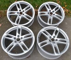 audi q5 rims and tires audi q5 audi q5 oem 19 wheels for sale audiworld forums