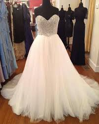 cinderella wedding dresses cinderella wedding dresses oasis fashion