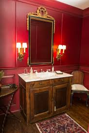 portfolio spratlin renovations inc a red bathroom idolza