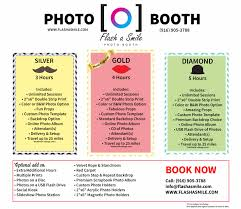 photo booth rental prices flash a smile photo booth rental sacramento ca home