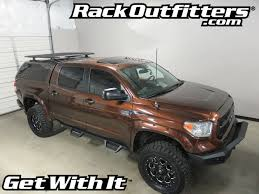 Rhino Rack Awnings Toyota Tundra Rhino Rack Pioneer Platform For Are Camper Top W