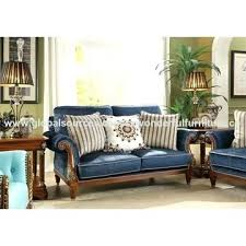 Best American Made Sofas Leather Sofa Solid Wood Frame Leather Sofas Mayfair Leather Sofa